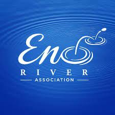 Logo for Eno River Association