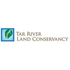Logo for Tar River Land Conservancy